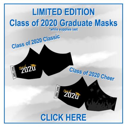Class-of-2020_Web-Flyer